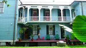 house colours house colours help