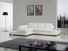 Low Sectional Sofa Low Sectional Couches Doherty House Amazing Versatile