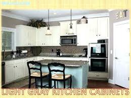 inexpensive kitchen cabinets budget kitchen cabinet doors localsearchmarketing me