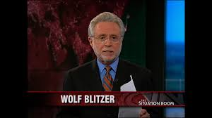Situation Room Meme - wolf blitzer on twitter it was 12 years ago today when i first