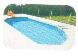 prefabricated pools v k engineers new delhi manufacturer of swimming pool filters