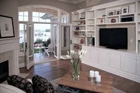 small lake house living room centerfieldbar com