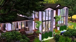 floor plans for my house superior floor plans for my house 7 maxresdefault jpg wolofi com