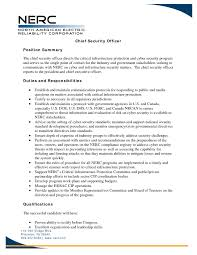 Security Objectives Resume Government Armed Security Guard Cover Letter Police Officer Resume