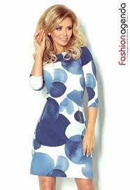 rochii de vara rochii de vara online de la 49 peste 200 de modele