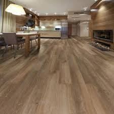 vinyl flooring cost hyderabad meze
