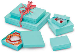 personalized jewelry gift boxes the custom jewelry gift box