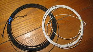 millinery wire rayon covered millinery wire