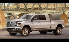 Dodge Ram 3500 Truck Pull - dodge ram 3500 questions show me dodge dully 1 ton cargurus