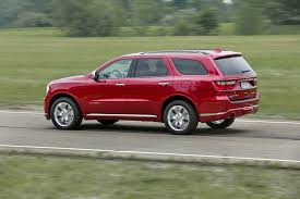 100 reviews dodge durango sport on margojoyo com