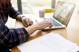 Free Spreadsheet For Windows 8 Free Microsoft Office Alternatives