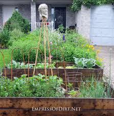 Front Yard Vegetable Garden Ideas Lofty Front Yard Vegetable Garden Growing Vegetables In The Yards