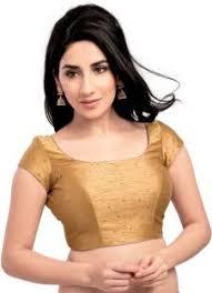 golden blouse golden blouse buy golden blouse at best prices flipkart com