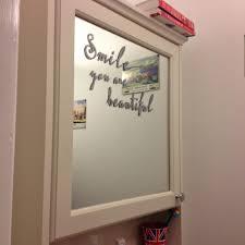 a thrifty mum transforming my bathstore bathroom cabinet