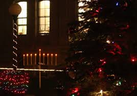 oswego museums offer free admission during city s annual tree