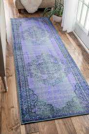Nuloom Rug Reviews Creative Idea Nuloom Overdyed Rugs Lovely Ideas Guest Room Overdye