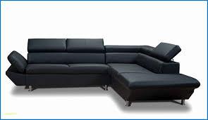 canapé cuir qui colle luxe entretien canapé cuir stock de canapé décor 75083 canapé idées