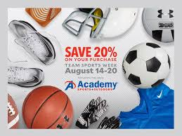 Academy Sports Bench Press Academy Sports Outdoors Home Facebook
