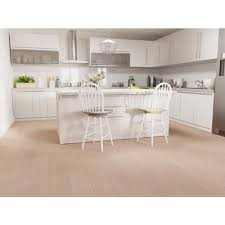 wire brushed white oak kitchen cabinets ivory white oak sawn wire brushed solid hardwood 3 4in x