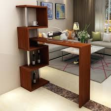 Mini Bar Table Home Corner Bar Corner Tables Corner Bar Tables Bar Tables Home