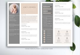 resume prodigious resume template kitchen hand terrific resume