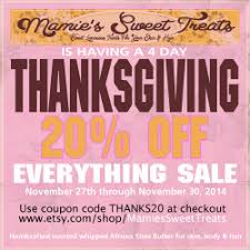 2014 hair black friday cyber monday sales