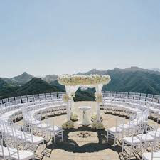 wedding venues in southern california best wedding venues in southern california malibu rocky oaks brides