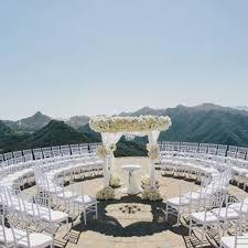 Wedding Venues Southern California Best Wedding Venues In Southern California Malibu Rocky Oaks Brides