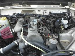4bt cummins jeep cherokee build om 617 benz in a jeep cherokee with aw4 page 2 diesel