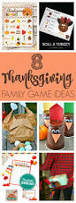 how can i get a free turkey for thanksgiving free printable thanksgiving bingo game pretty my party