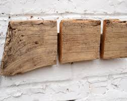 rustic wood artwork wooden artwork etsy