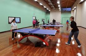 westchester table tennis center space rental westchester table tennis center