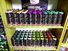 spray paint cans ebay