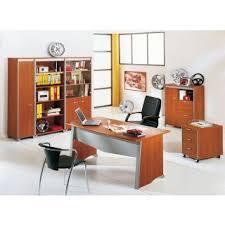 bureau mambo bureau de direction l 180 mambo fournitures de bureau