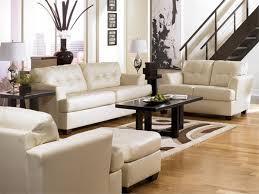 white all living room set mommyessence leather sets best 25 sofas