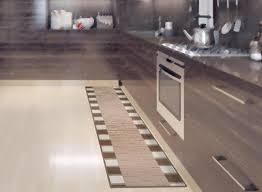 tappeti x cucina tappeto per cucina mod corallo in colori assortiti 50 x 135 cm