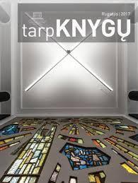 toio floor l replica tarp knygu 2017 09 a by tarpknygu issuu