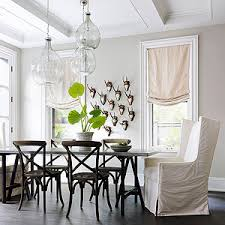 dining room wall decor ideas simply simple wall decor for dining