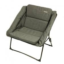 buy collapsible chairs at camping outdoor online