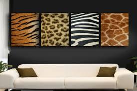 gafunkyfarmhouse this n that thursdays animal themed 2 animal print living room decorating ideas gafunkyfarmhouse this