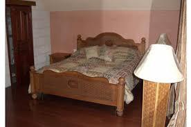 chambre hote chateau loire chambre d hôtes château de poule angers loire tourisme