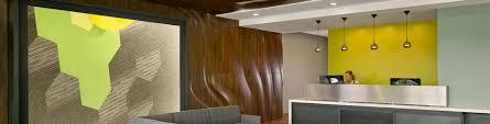 100 cal poly gypsum floor plan homepage pli dek engineered