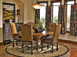 Rustic Dining Room Decorating Ideas Rustic Dining Room Decorating Ideas Brown Varnishes Solid Wood
