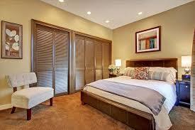 Sle Bedroom Designs Some Jan Feb Dates Avail Wifi Pkg Inc Sle Vrbo
