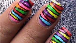 nail art video in urdu image collections nail art designs