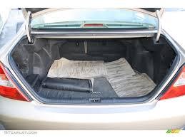 toyota camry trunk 2003 toyota camry xle v6 trunk photo 55620801 gtcarlot com