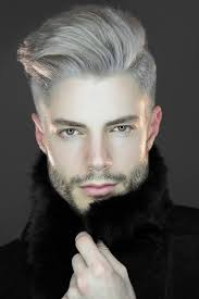 asian male side comb hair 101 mens haircuts and best hairstyles for men 2018 men s stylists