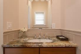 Gallery DreamStyleDreamStyle - Bathroom design company