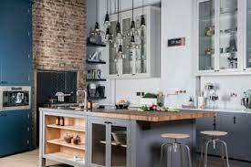 Kitchen Design Inspiration Kitchen Design Ideas Inspiration U0026 Pictures Homify