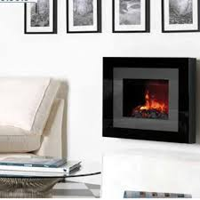 dimplex opti myst redway a bell fires u0026 stoves